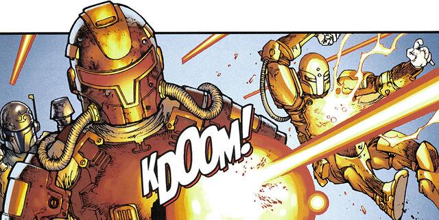 File:Neo-Crusader Shock Troopers.jpg