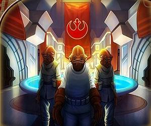 File:Rebel Banner.jpg