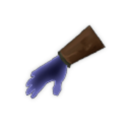 File:Uprising Icon Item Base M Gloves 00081 W.png