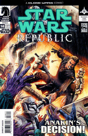 File:Republic58.jpg