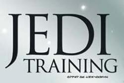 File:JediTraining-SWI112.jpg