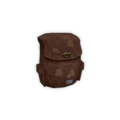 Uprising Icon Item Base F Backpack 00130 W.png