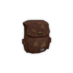 File:Uprising Icon Item Base F Backpack 00130 W.png