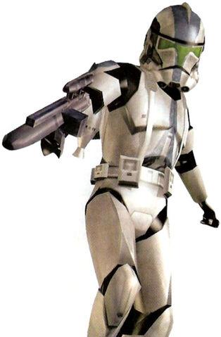 File:Clone Jet Trooper.jpg