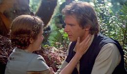 Han and Leia on Endor.png