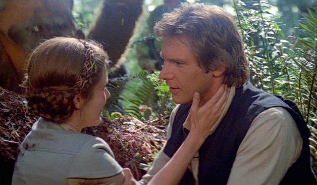 File:Han and Leia on Endor.png