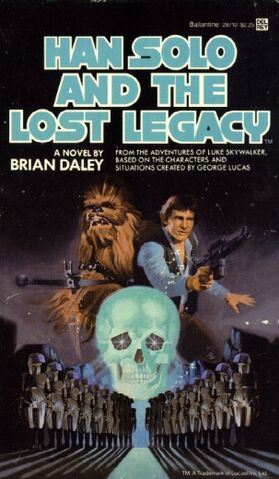 File:Lost Legacy Cover.jpg