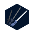 Uprising Icon Autoattack 1HMeleeAttackLightsaber.png