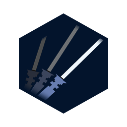 File:Uprising Icon Autoattack 1HMeleeAttackLightsaber.png