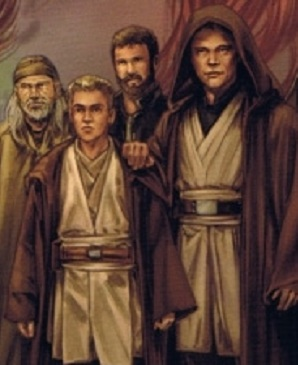 File:Luke at Mara's funeral.jpg