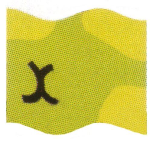 File:Mawhonic flag.jpg