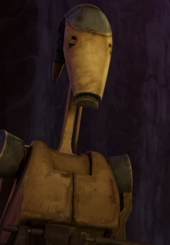 File:Unidentified B1 battle droid 2 (R2-D2).png