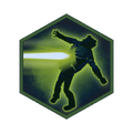 Uprising Icon Directional DuraSteelCutter.png