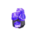 Uprising UI Prop Crystal Defensive 04.png