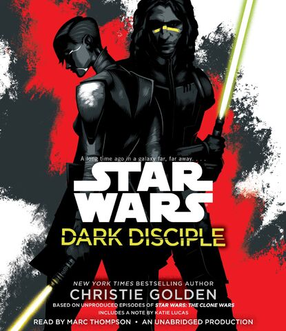 File:DarkDisciple-Audiobook.jpg