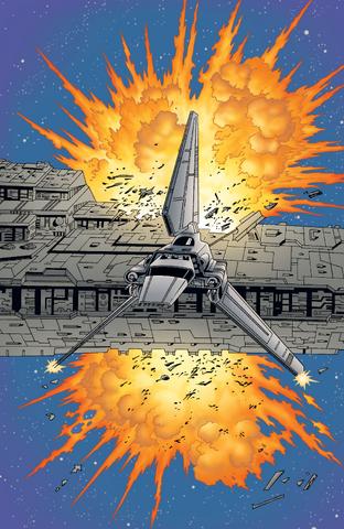 File:Emperors Revenge go boom.png