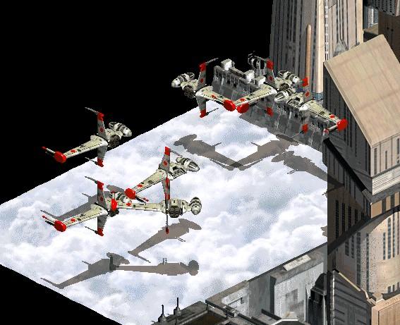 File:Lancer Squadron Coruscant.jpg