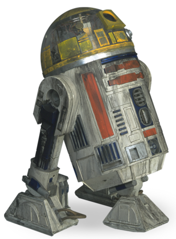 File:R3astromech-SWE.png