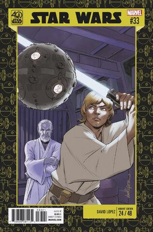 File:Star Wars 33 Star Wars 40th Anniversary.jpg