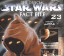 The Official Star Wars Fact File 23 (v1)