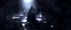 Vader-forcescream.png