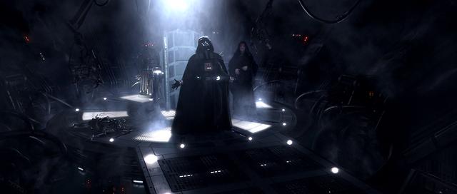 File:Vader-forcescream.png