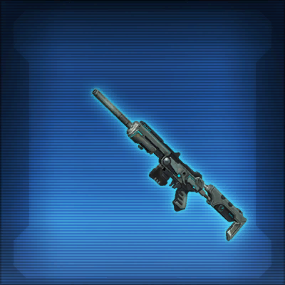 File:YV-24 Starforged Blaster Rifle.png