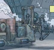 Cargomover