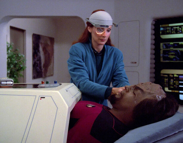 File:Doctorcrusher.jpg