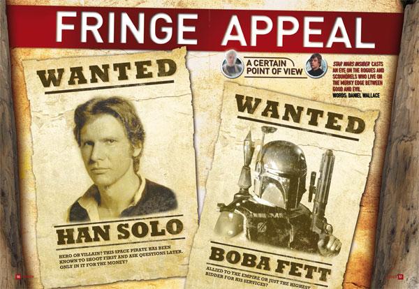File:Fringe Appeal.jpg