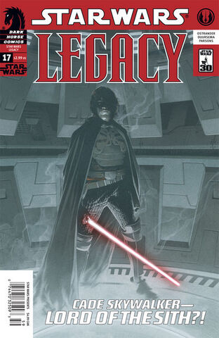 File:Legacy17fullcovertext.jpg