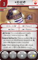 R2-D2C-3POAllyPack-R2Campaign.png