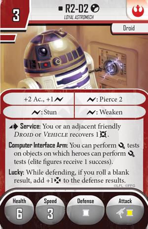 File:R2-D2C-3POAllyPack-R2Campaign.png
