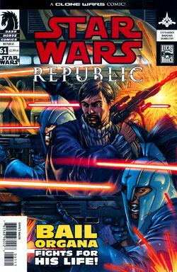 Republic61.jpg