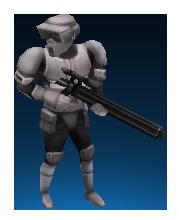 File:SWC SniperTrooper.png