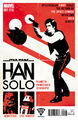 Star Wars Han Solo 1 Fried Pie.jpg