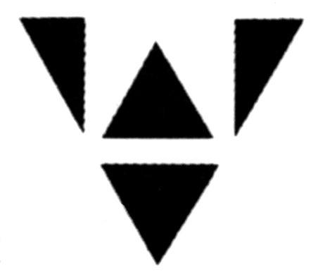 File:Tantive IV Deflector.jpg