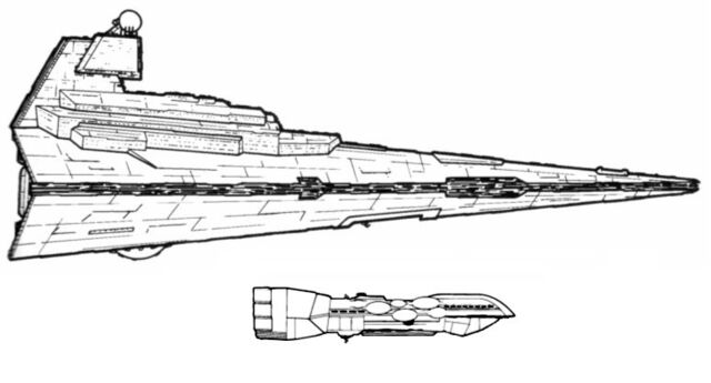 File:Dreadnaught size.jpg