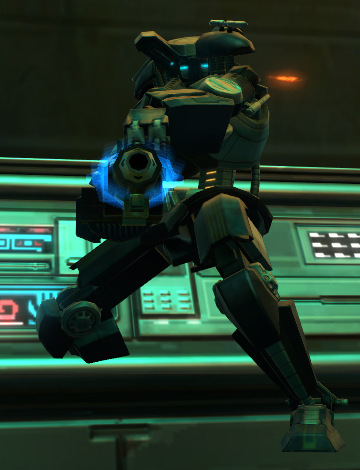 File:Executive Droid EX-7.png