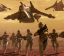 Războiul Clonelor