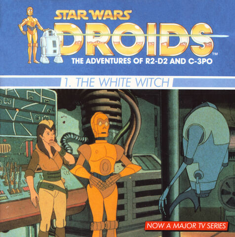 File:The White Witch cover.jpg