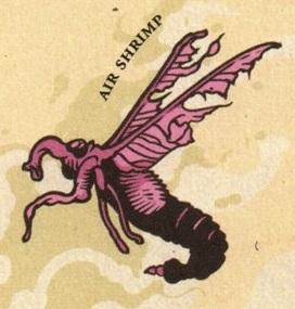 File:Air shrimp.jpg