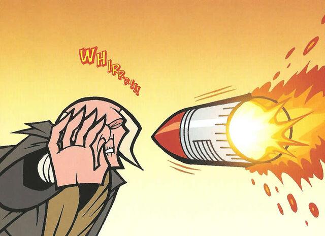 File:Brilliant missile.jpg