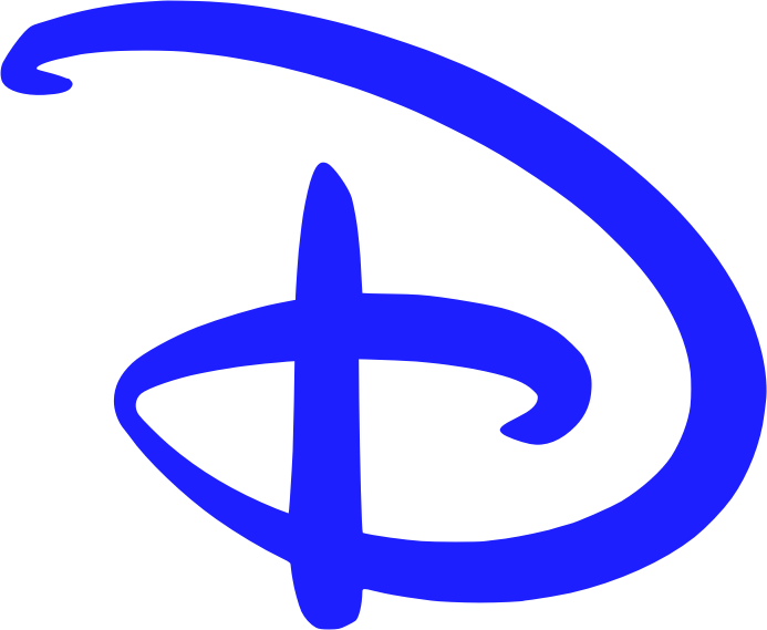 File:Disney favicon.png