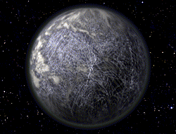 File:Planet23-Coruscant-SWR.png