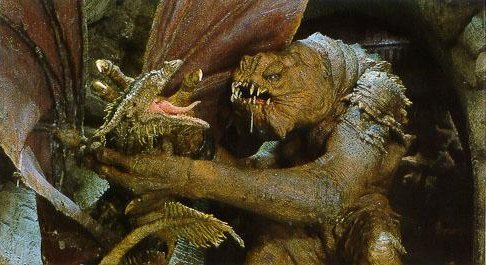 File:Rancor07.jpg