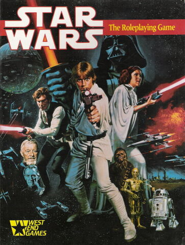 File:SW The RPG 1st Edition.jpg