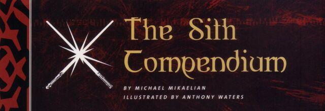 File:The Sith Compendium G5.jpg
