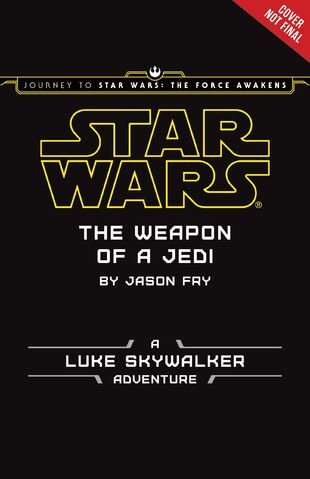 File:Weapon of a Jedi Cover.jpg