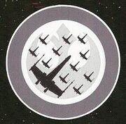 Wraith logo2